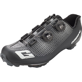 Gaerne Carbon G.Kobra Cycling Shoes Men black/white